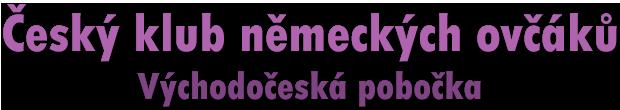 https://www.vckno.cz/images/grafika/baner-text-01.png